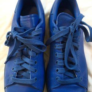 adidas Shoes - Adidas Originals Stan Smiths